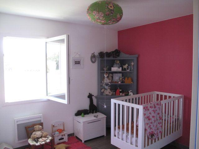 Maison à vendre 5 105m2 à Saint-Laurent-des-Arbres vignette-8