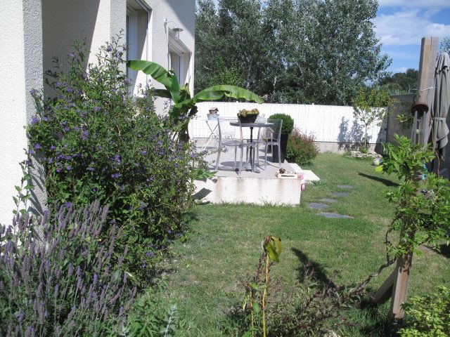 Maison à vendre 5 105m2 à Saint-Laurent-des-Arbres vignette-10