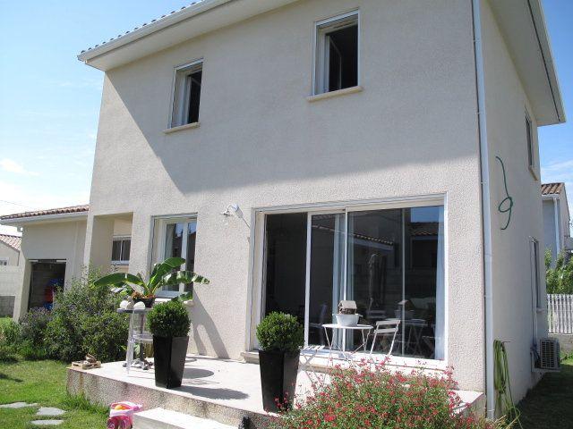 Maison à vendre 5 105m2 à Saint-Laurent-des-Arbres vignette-11