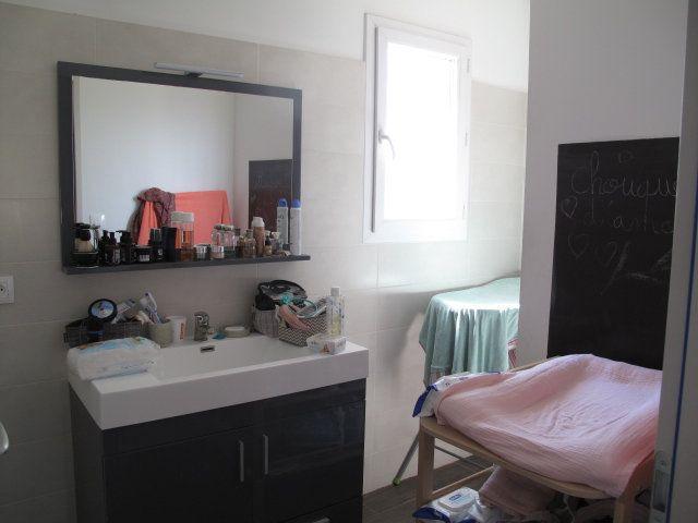 Maison à vendre 5 105m2 à Saint-Laurent-des-Arbres vignette-14