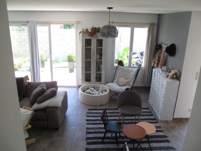 Maison à vendre 5 105m2 à Saint-Laurent-des-Arbres vignette-15