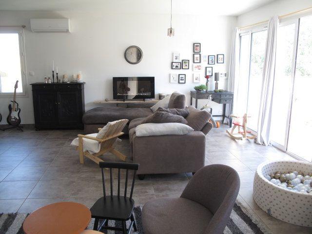 Maison à vendre 5 105m2 à Saint-Laurent-des-Arbres vignette-16