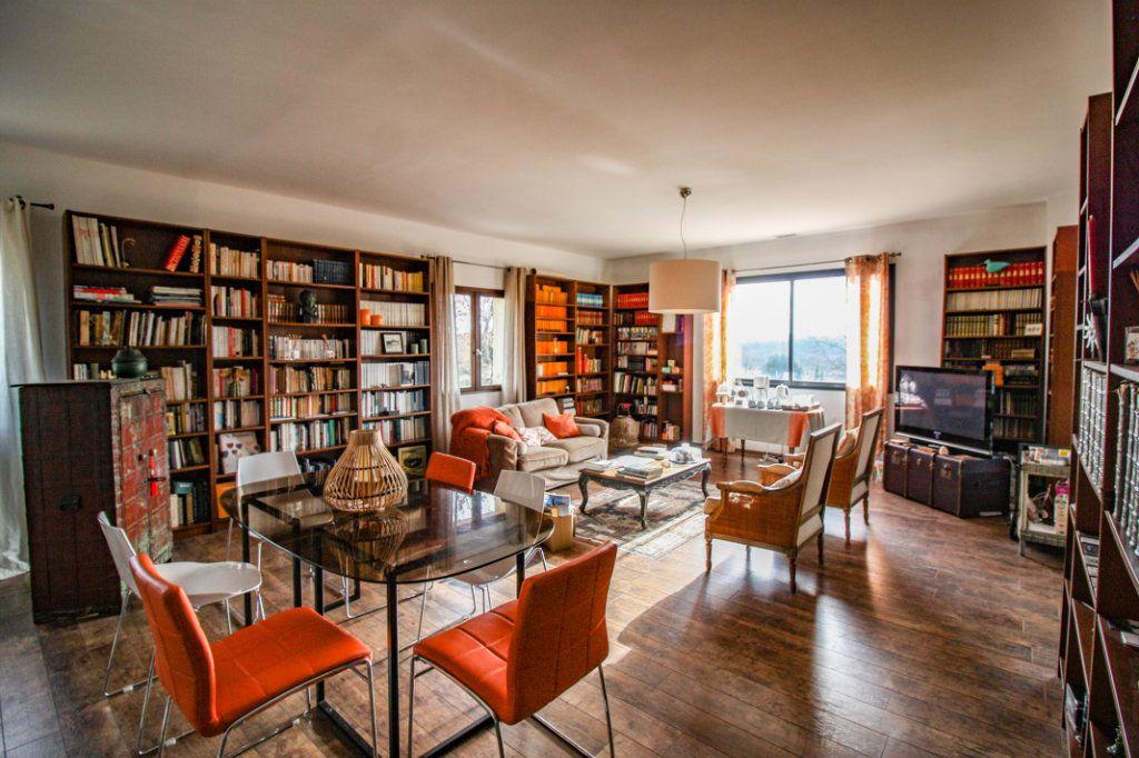 Maison à vendre 10 290m2 à Uzès vignette-8