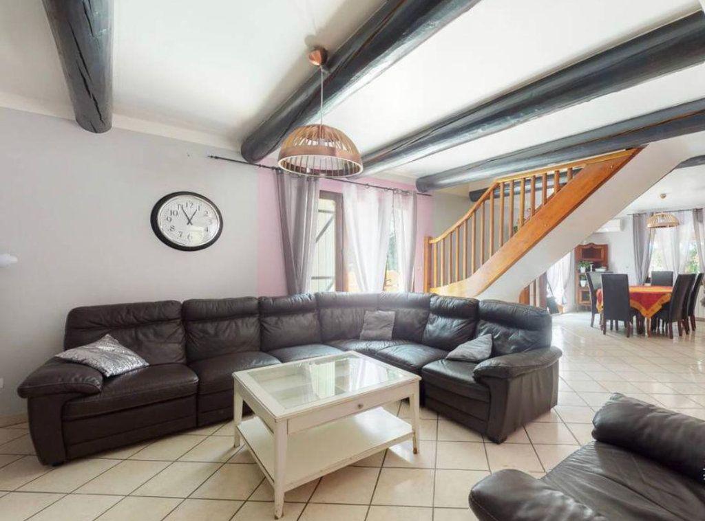 Maison à vendre 7 170m2 à Collias vignette-3