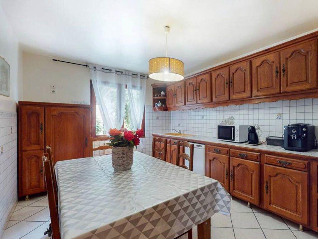 Maison à vendre 7 170m2 à Collias vignette-4