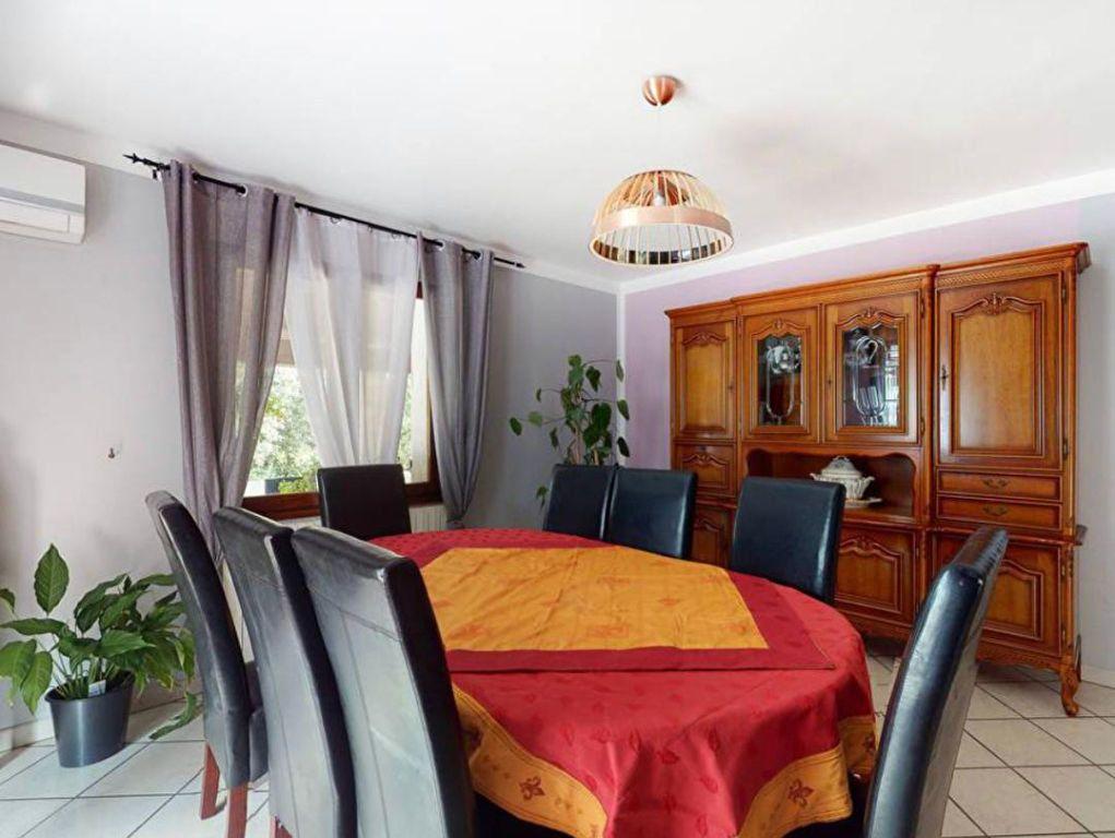 Maison à vendre 7 170m2 à Collias vignette-9