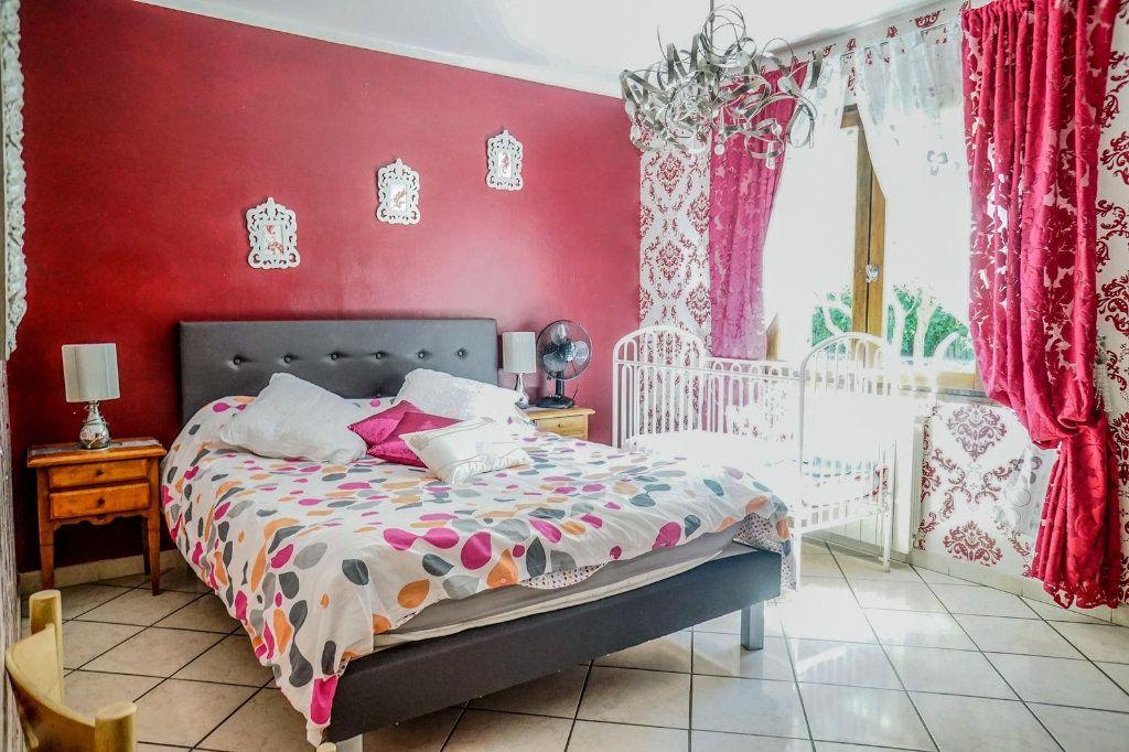 Maison à vendre 7 170m2 à Collias vignette-10