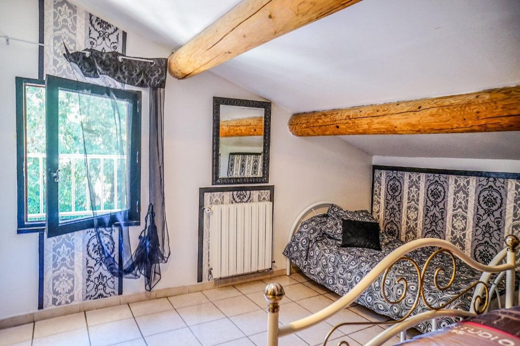Maison à vendre 7 170m2 à Collias vignette-12