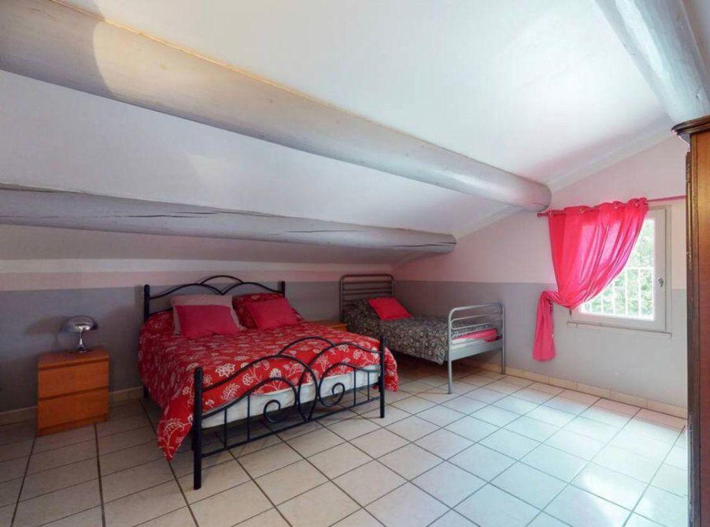 Maison à vendre 7 170m2 à Collias vignette-13