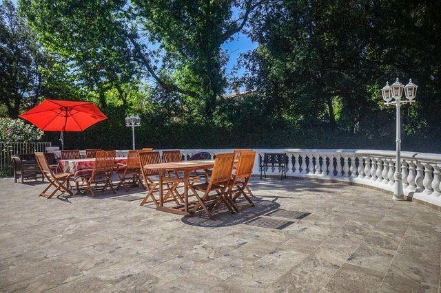 Maison à vendre 7 170m2 à Collias vignette-16