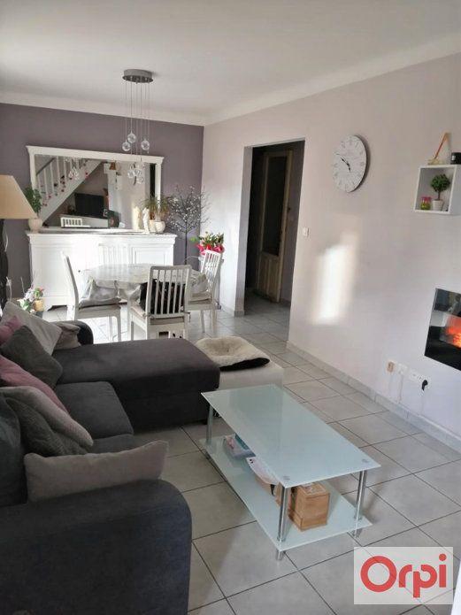 Maison à vendre 4 110m2 à Pont-Saint-Esprit vignette-1