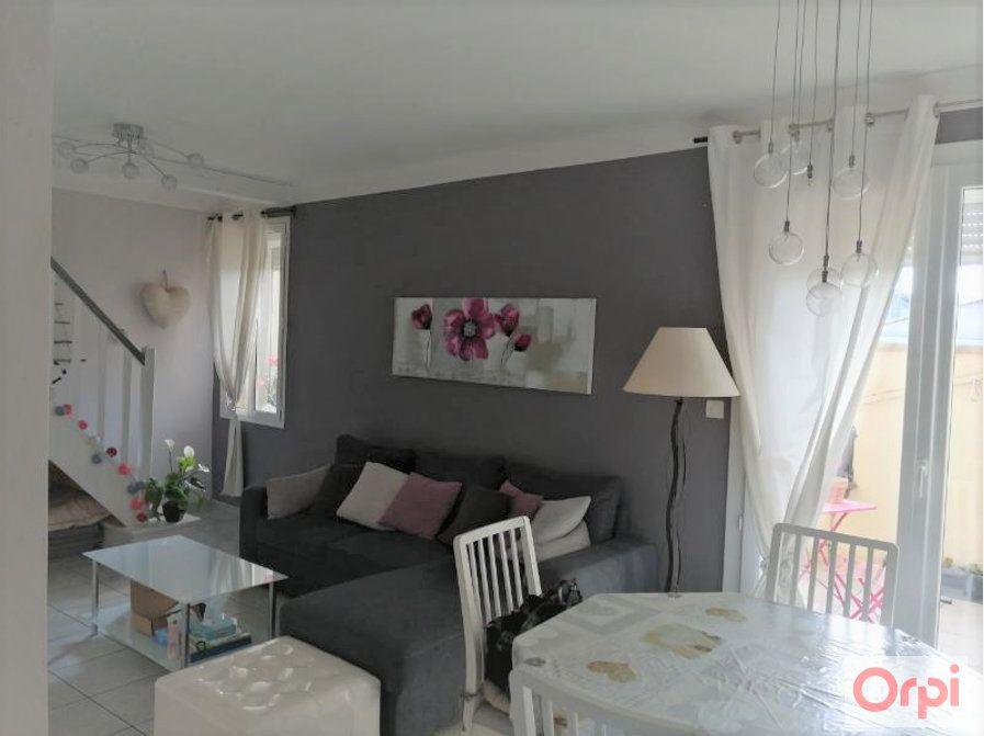 Maison à vendre 4 110m2 à Pont-Saint-Esprit vignette-2