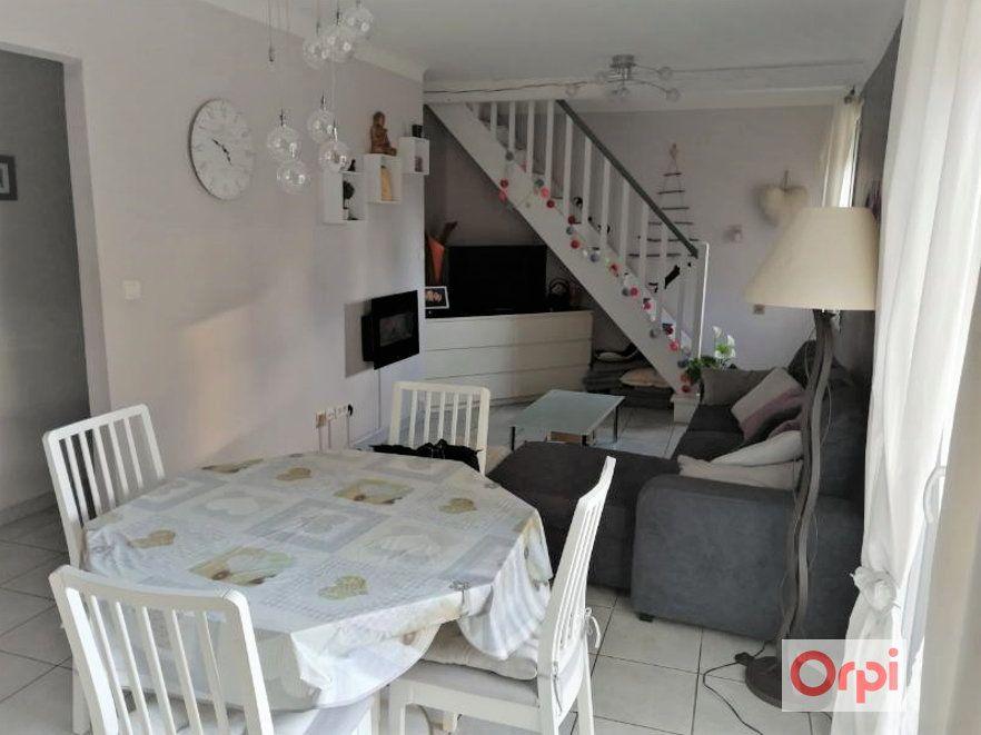Maison à vendre 4 110m2 à Pont-Saint-Esprit vignette-3