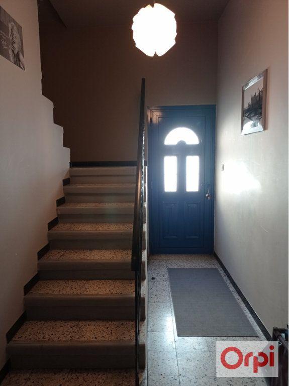 Maison à vendre 4 110m2 à Pont-Saint-Esprit vignette-4