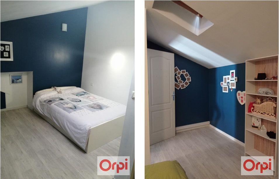 Maison à vendre 4 110m2 à Pont-Saint-Esprit vignette-12
