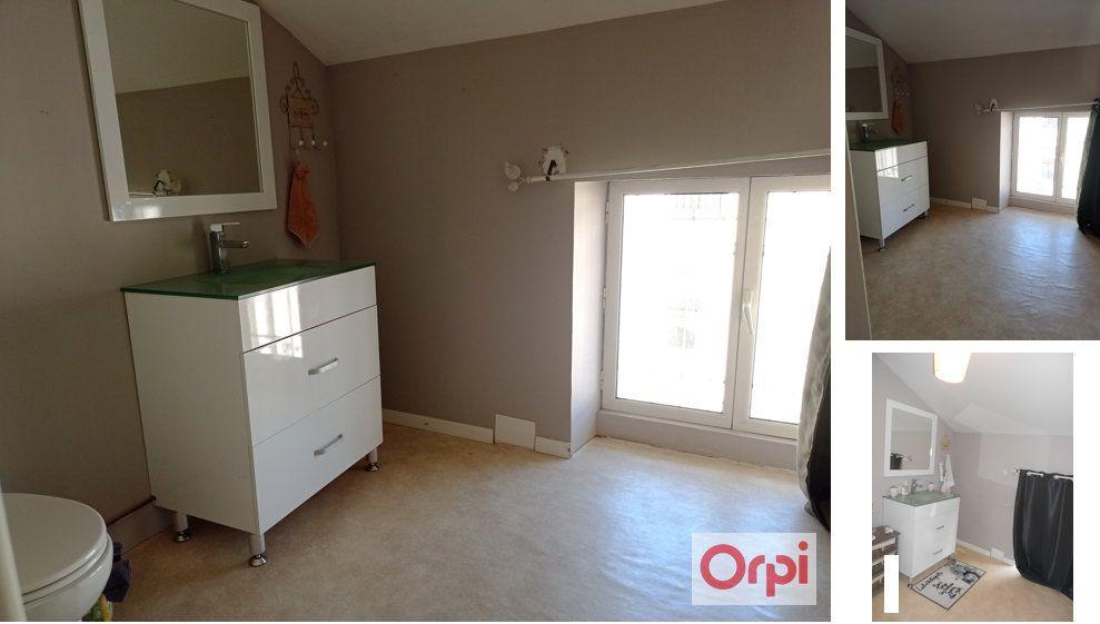 Maison à vendre 4 110m2 à Pont-Saint-Esprit vignette-14