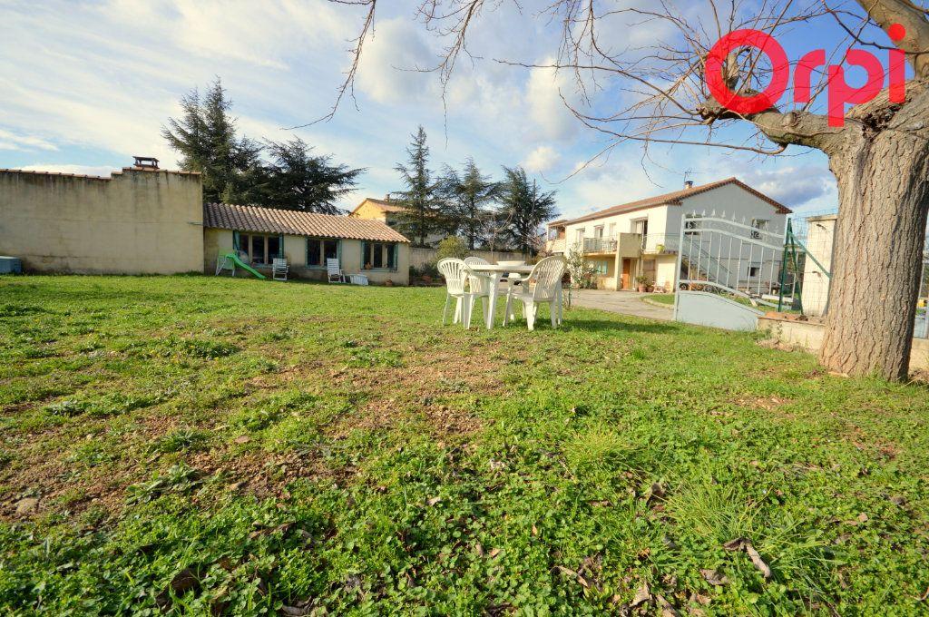 Maison à vendre 6 135m2 à Saint-Quentin-la-Poterie vignette-12