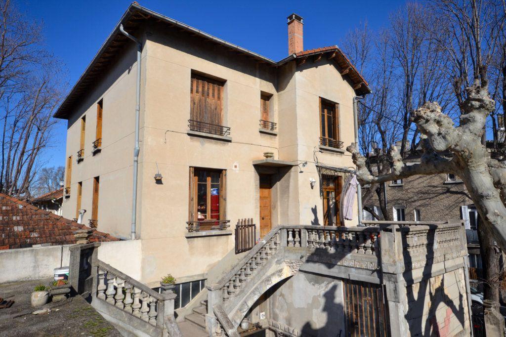 Maison à vendre 9 501m2 à Avignon vignette-5