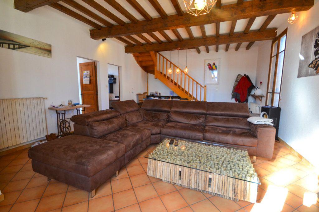 Maison à vendre 9 501m2 à Avignon vignette-7