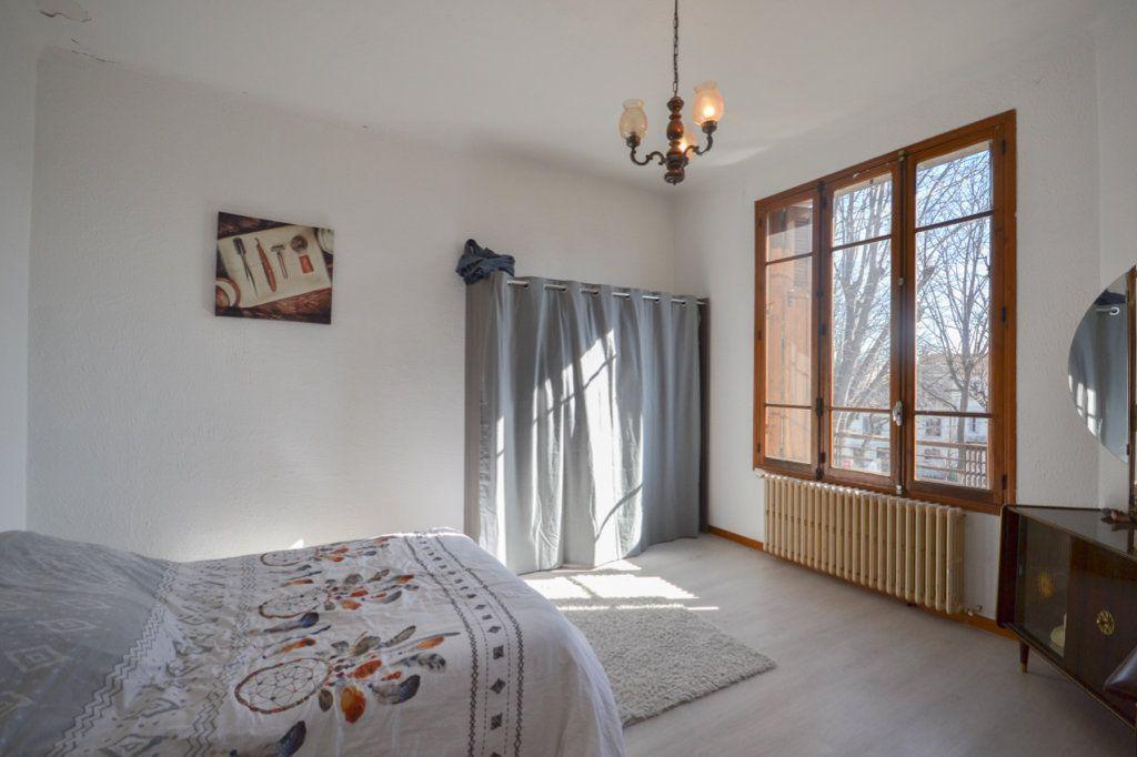 Maison à vendre 9 501m2 à Avignon vignette-8