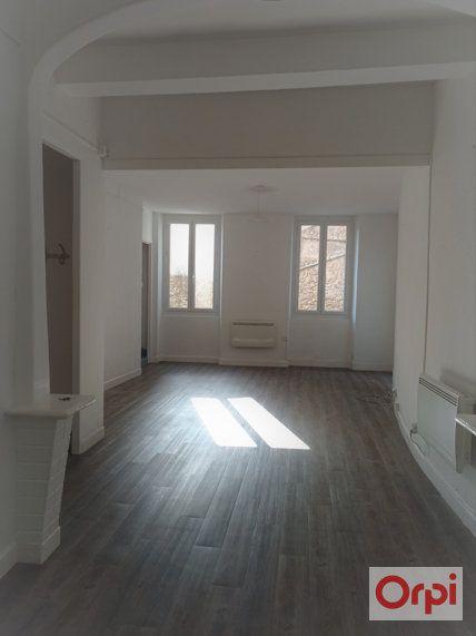 Maison à vendre 3 100m2 à Pont-Saint-Esprit vignette-1