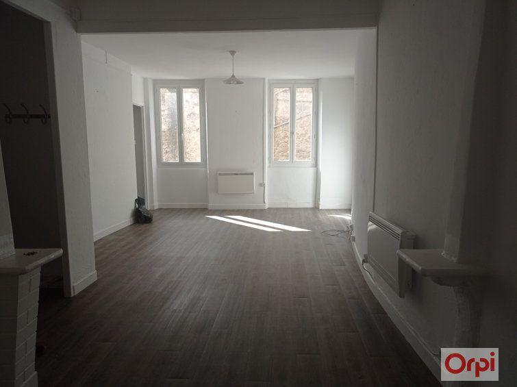 Maison à vendre 3 100m2 à Pont-Saint-Esprit vignette-3