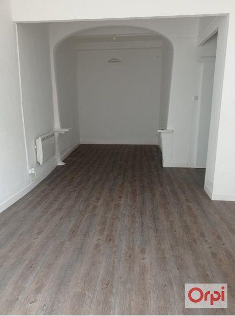 Maison à vendre 3 100m2 à Pont-Saint-Esprit vignette-5