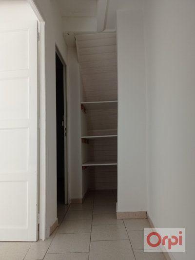 Maison à vendre 3 100m2 à Pont-Saint-Esprit vignette-8