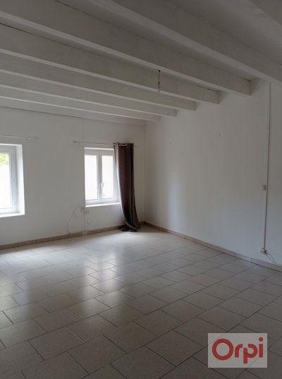 Maison à vendre 3 100m2 à Pont-Saint-Esprit vignette-9