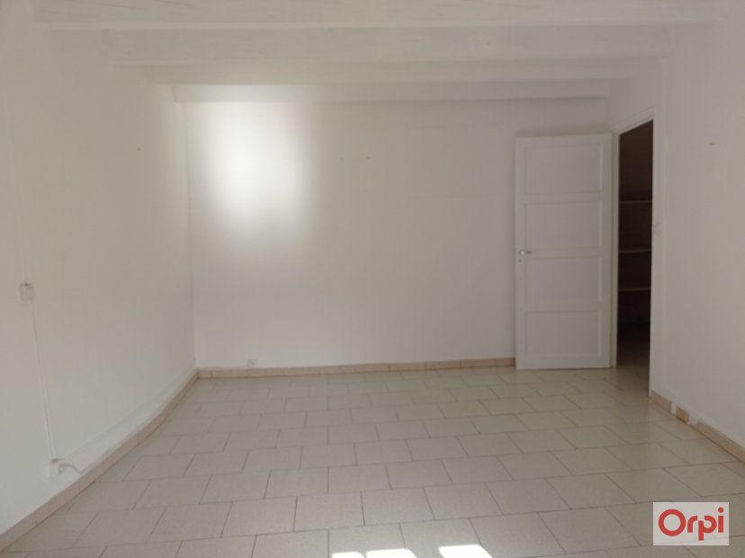 Maison à vendre 3 100m2 à Pont-Saint-Esprit vignette-11
