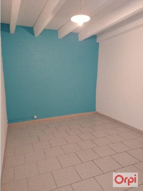 Maison à vendre 3 100m2 à Pont-Saint-Esprit vignette-12