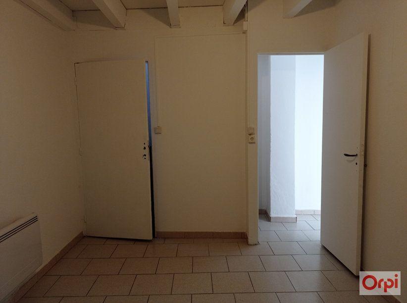 Maison à vendre 3 100m2 à Pont-Saint-Esprit vignette-13