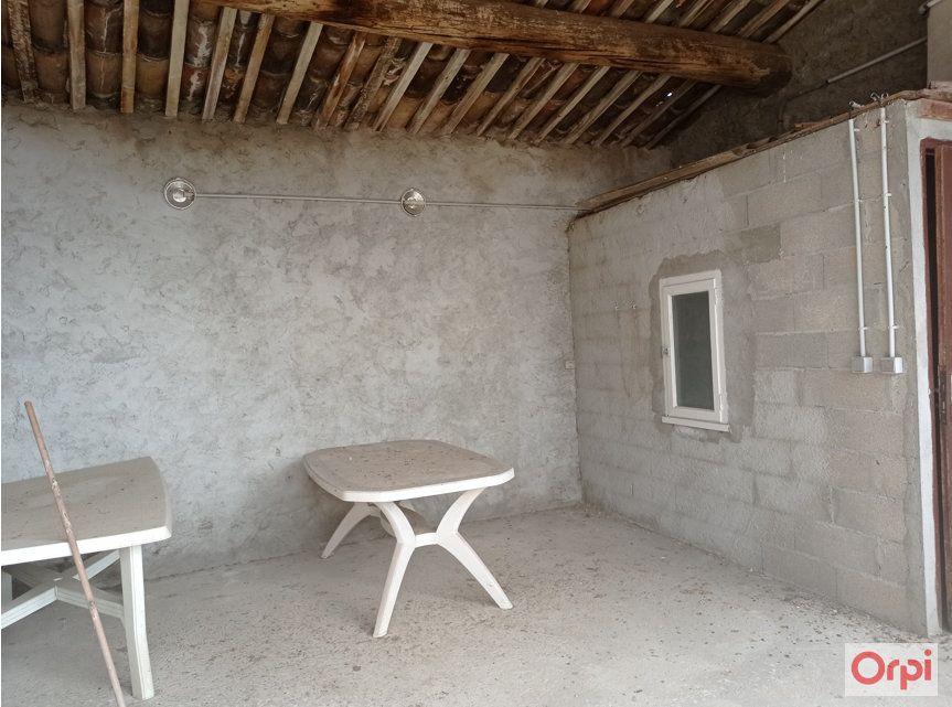 Maison à vendre 3 100m2 à Pont-Saint-Esprit vignette-14