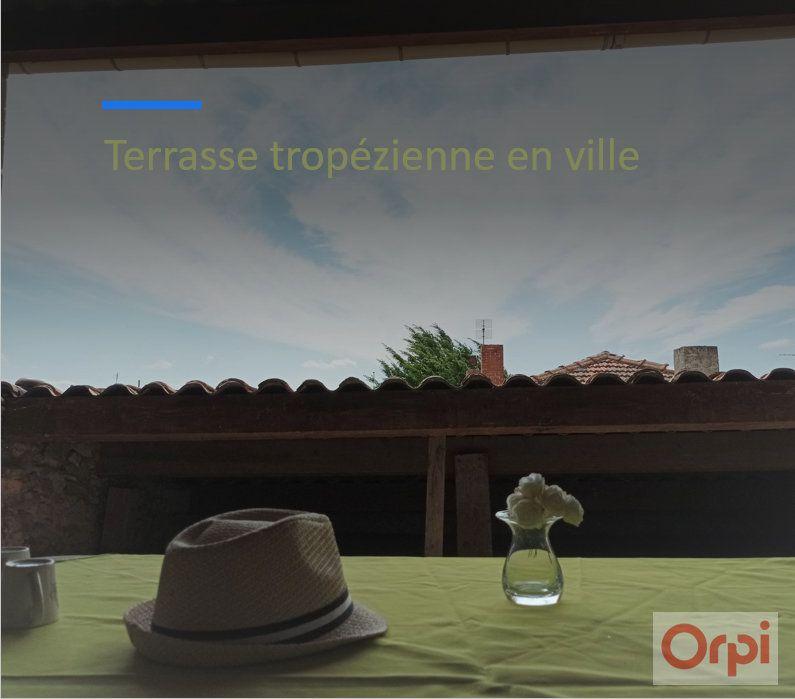 Maison à vendre 3 100m2 à Pont-Saint-Esprit vignette-18