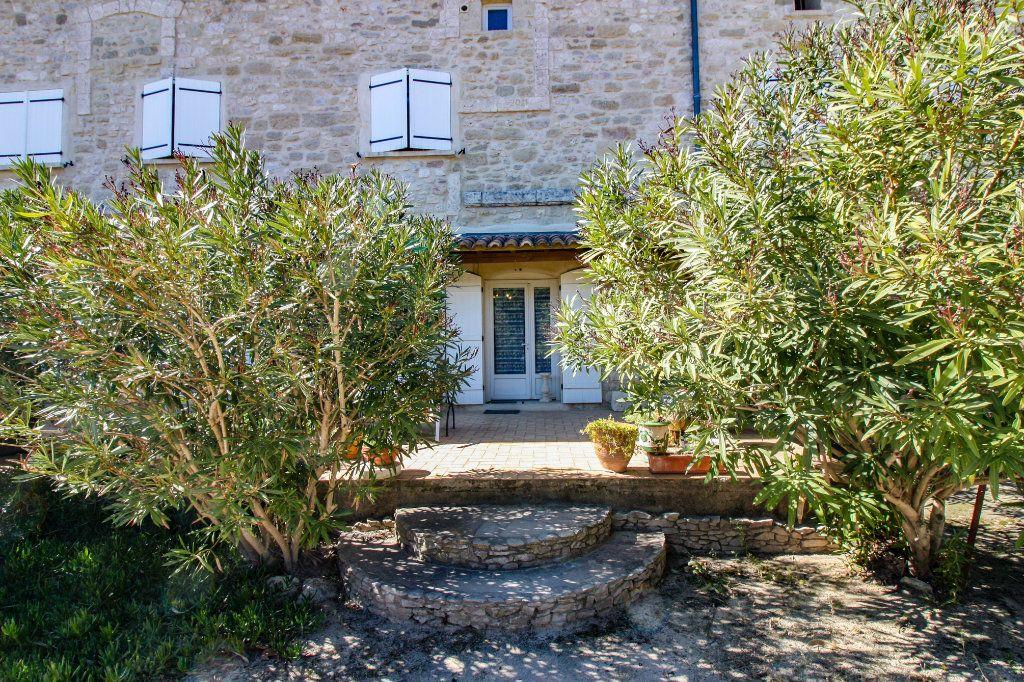 Maison à vendre 16 445m2 à Sanilhac-Sagriès vignette-2