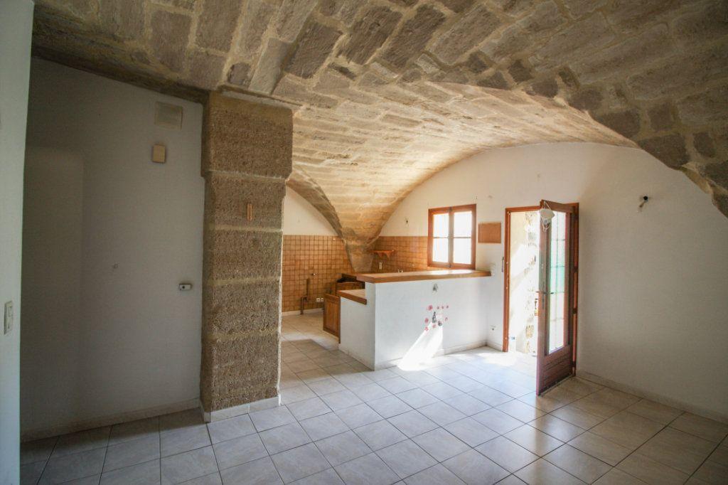 Maison à vendre 16 445m2 à Sanilhac-Sagriès vignette-9