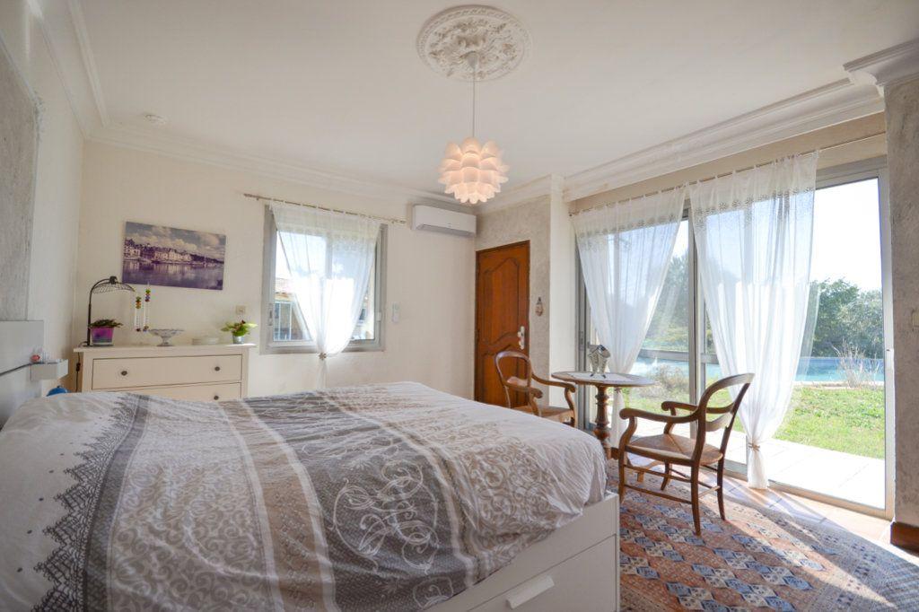 Maison à vendre 8 214.27m2 à Fournès vignette-5