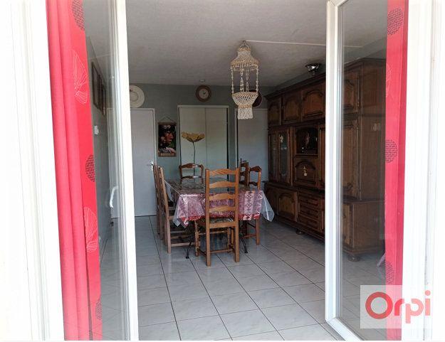 Appartement à vendre 5 78.84m2 à Bagnols-sur-Cèze vignette-2