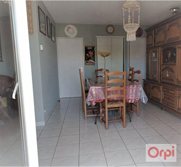 Appartement à vendre 5 78.84m2 à Bagnols-sur-Cèze vignette-3