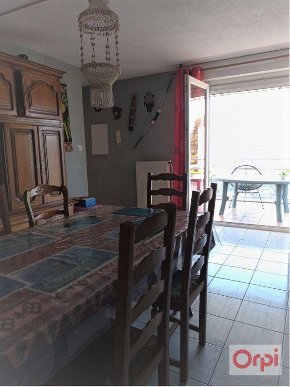 Appartement à vendre 5 78.84m2 à Bagnols-sur-Cèze vignette-4