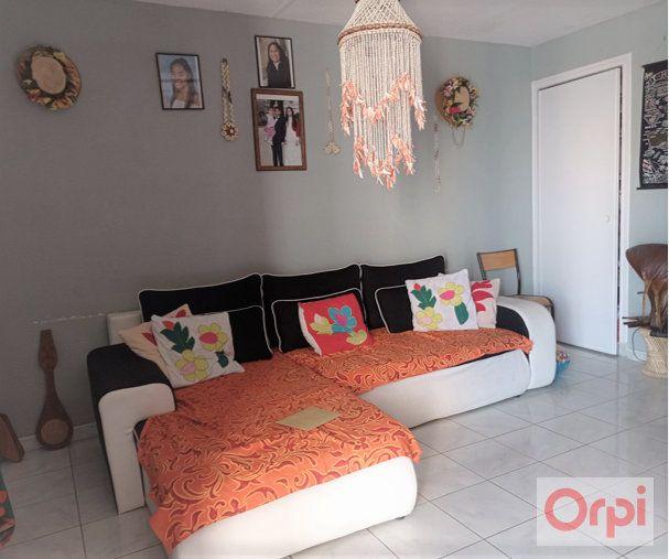 Appartement à vendre 5 78.84m2 à Bagnols-sur-Cèze vignette-5