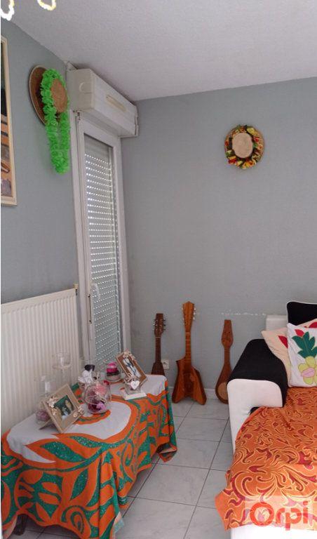 Appartement à vendre 5 78.84m2 à Bagnols-sur-Cèze vignette-6
