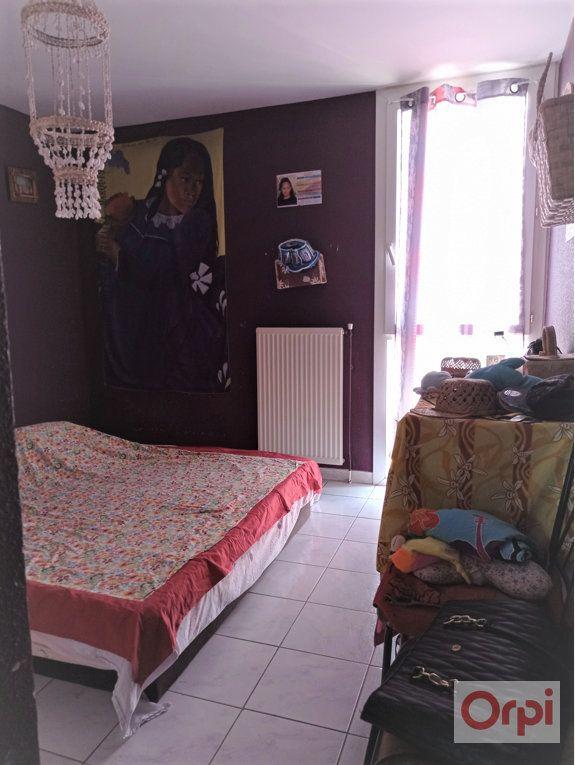 Appartement à vendre 5 78.84m2 à Bagnols-sur-Cèze vignette-9