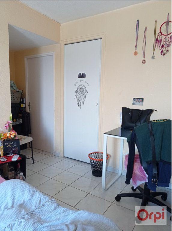 Appartement à vendre 5 78.84m2 à Bagnols-sur-Cèze vignette-10