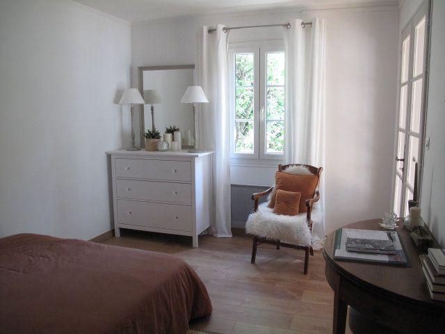 Maison à vendre 6 150m2 à Saint-Victor-la-Coste vignette-7