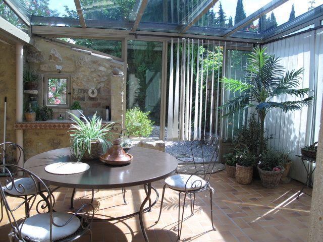 Maison à vendre 6 150m2 à Saint-Victor-la-Coste vignette-9