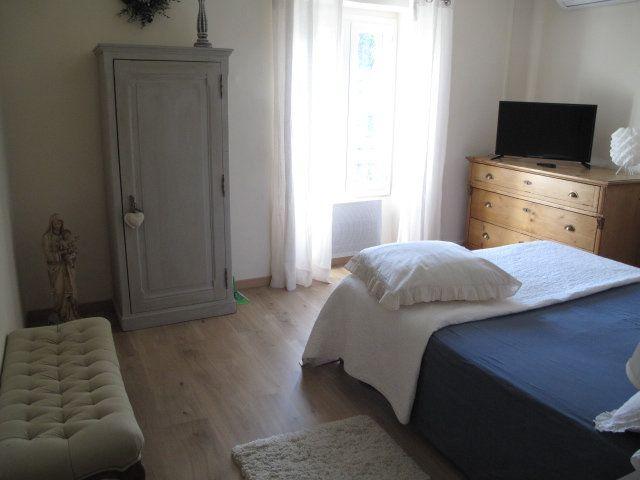 Maison à vendre 6 150m2 à Saint-Victor-la-Coste vignette-13