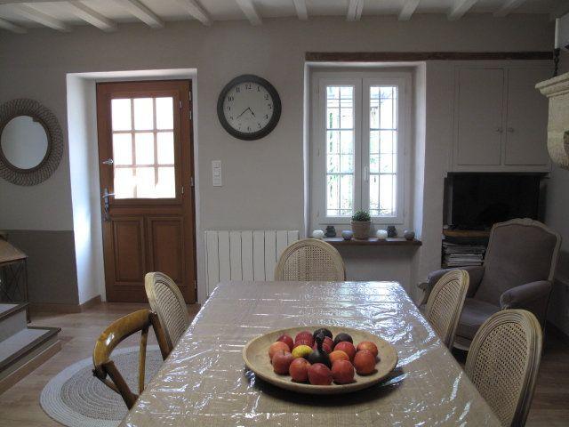 Maison à vendre 6 150m2 à Saint-Victor-la-Coste vignette-14