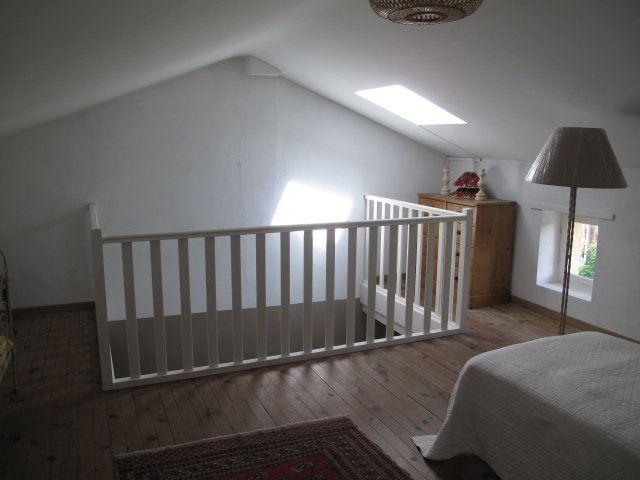 Maison à vendre 6 150m2 à Saint-Victor-la-Coste vignette-17