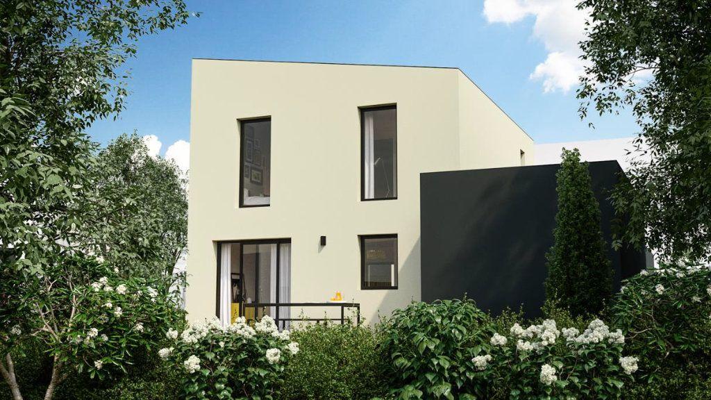 Maison à vendre 5 78.35m2 à Brest vignette-1